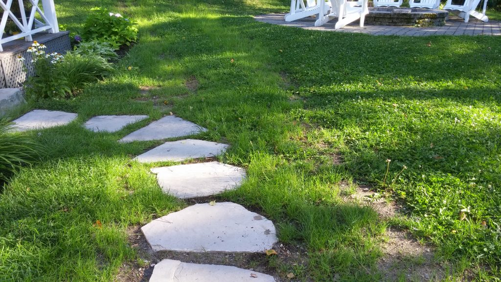 10-champlain-stepping-stones